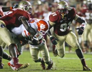 Florida_State_ACL_Cornellius_Tank_Carradine_2012