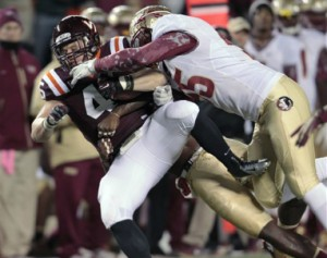 Florida_State_Defense_2012