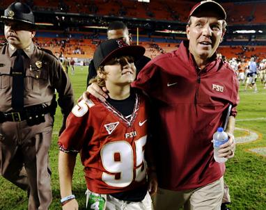Florida_State_Jimbo_Fisher_2012