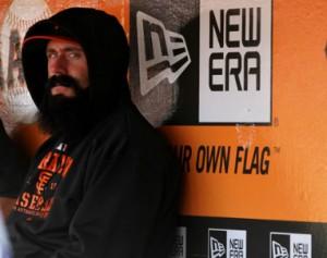 Giants_Brian_Wilson_2012