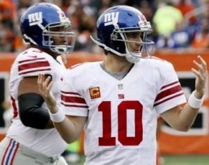 Giants_Eli_Manning_2012
