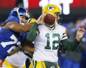Giants_Packers_2012