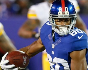 Giants_Victor_Cruz_2012