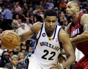 Grizzlies_Heat_2012
