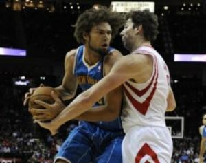 Hornets_Rockets_2012