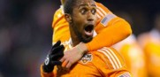 Houston_Dynamo_Corey_Ashe_2012