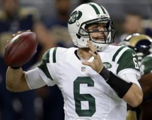 Jets_Rams_2012