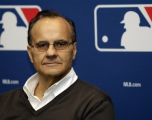 Joe_Torre_USA_World_Baseball_Classic_2012