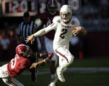 Johnny_Manziel_Texas_AM_Aggies