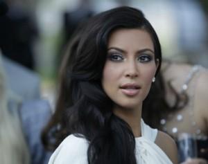 Kim_Kardashian_2012
