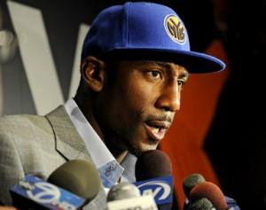 Knicks_Amar'e_Stoudemire_2012