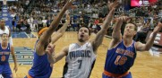 Knicks_Magic_2012
