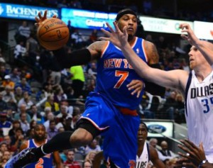 Knicks_Mavericks_2012