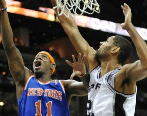 Knicks_Spurs_2012