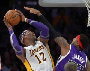 Lakers_Kings_2012
