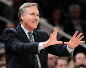 Lakers_Mike_Dantoni_2012