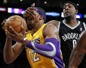 Lakers_Nets_2012