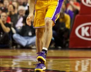 Lakers_Steve_Nash_2012