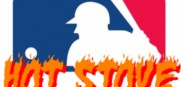 MLB_Hot_Stove_2012