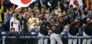 MLB_Japan_Free_Agents_2012