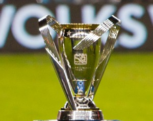MLS_Playoffs_2012