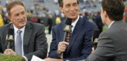 MNF_Cris_Collinsworth_2012