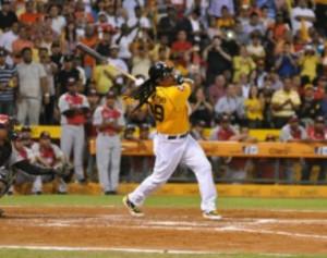 Manny_Ramirez_2012