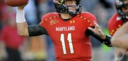 Maryland_Big_Ten_2012
