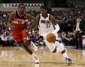 Mavericks_Wizards_2012