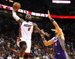 Miami_Heat_Suns_2012