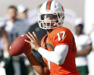 Miami_Hurricanes_Duke_2012