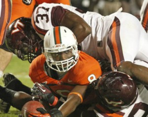 Miami_Hurricanes_Football_2012