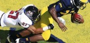 Michigan_Denard_Robinson_2012