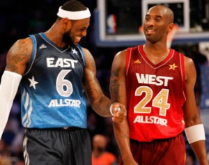NBA_East_West_2012