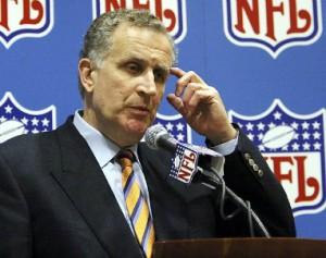 NFL_Paul_Tagliabue_2012