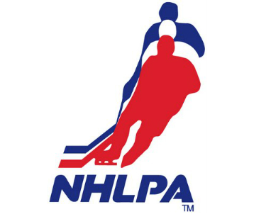 NHLPA_Logo_2012