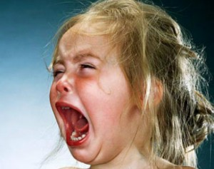 NHL_Lockout_Babies_Crying_2012