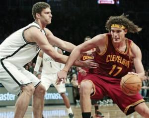 Nets_Cavaliers_2012