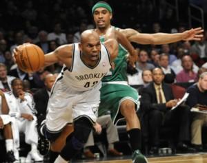 Nets_Celtics_2012