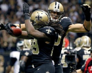 New_Orleans_Saints_2012