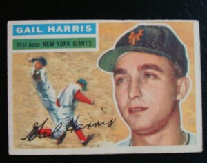 New_York_Giants_Gail_Harris_2012