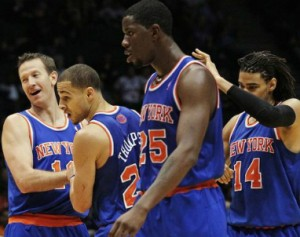 New_York_Knicks_2012