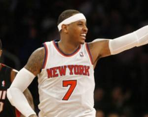 New_York_Knicks_NBA_Power_Rankings_2012