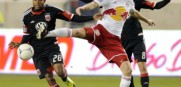 New_York_Red_Bulls_2012