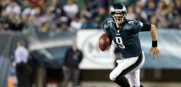 Eagles_Nick_Foles_2012