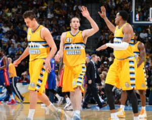 Nuggets_Pistons_2012