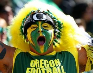 Oregon_BCS_2012