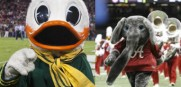 Oregon_Ducks_Alabama_Crimson_Tide