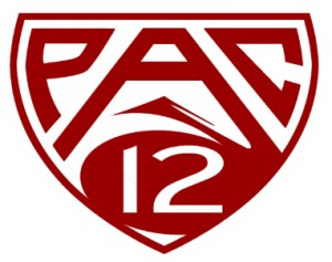 Pac_12_BCS_Bowl_Games_2012