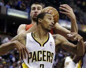 Pacers_Raptors_2012
